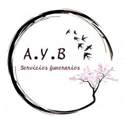 FUNERARIA ECONOMICA - AYB SERVICIOS FUNERARIOS