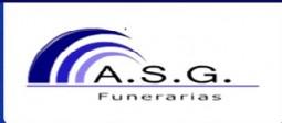 A.S.G. FUNERARIAS