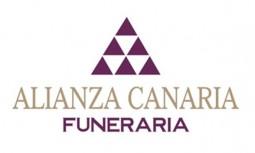 Funeraria Alianza Canaria