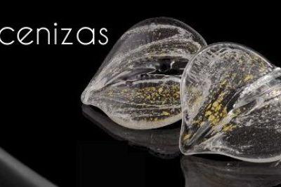 eternima_titulo-cristal-cenizas.jpg