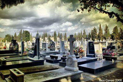 funeraria_de_guardia_tanatorio_entierro_n_36_3.jpg