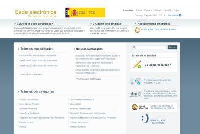 funeraria_de_guardia_tanatorio_entierro_n_45_1.jpg