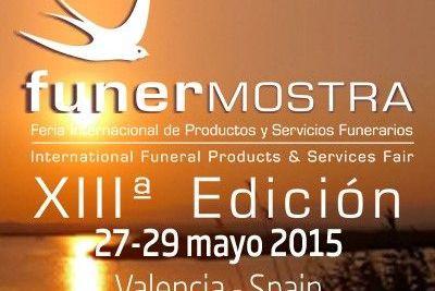 http://www.funerariadeguardia.com/almacen/noticias/img_1432636025_funermostra.jpg