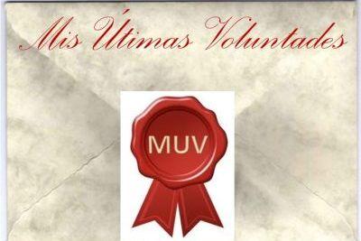 http://www.funerariadeguardia.com/almacen/noticias/img_1432636074_muv2.jpg
