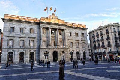 http://www.funerariadeguardia.com/almacen/noticias/img_ajuntamentdebarcelona.jpg