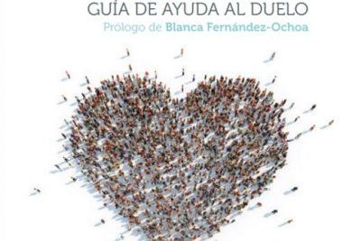 http://www.funerariadeguardia.com/almacen/noticias/img_albia.jpg