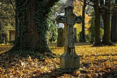 http://www.funerariadeguardia.com/almacen/noticias/img_autumn21820101280.jpg