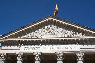 http://www.funerariadeguardia.com/almacen/noticias/img_congress5256761280.jpg