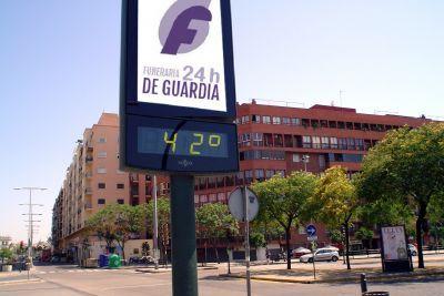 http://www.funerariadeguardia.com/almacen/noticias/img_funeraria_de_guardia__tanatorio_incineracion_entierro_n_40.jpg
