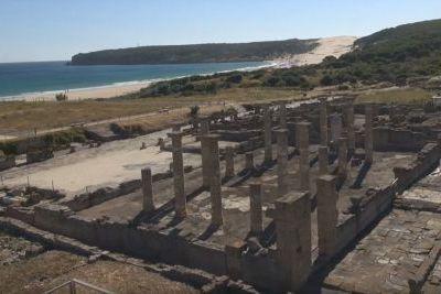 http://www.funerariadeguardia.com/almacen/noticias/img_funeraria_de_guardia_tanatorio_entierro_n51_1.jpg