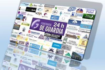 http://www.funerariadeguardia.com/almacen/noticias/img_funeraria_de_guardia_tanatorio_entierro_n_46.jpg