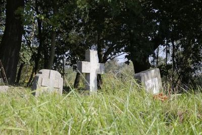 http://www.funerariadeguardia.com/almacen/noticias/img_funeraria_de_guardia_tanatorio_entierro_n_47.jpg