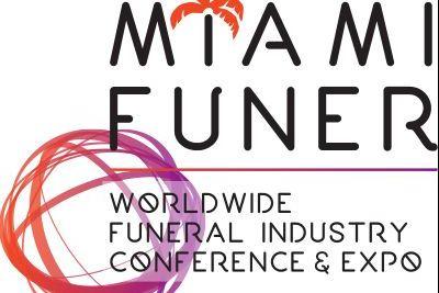 http://www.funerariadeguardia.com/almacen/noticias/img_logomfblanco.jpg
