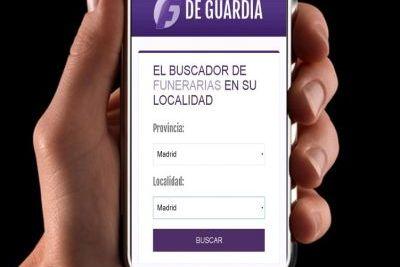 http://www.funerariadeguardia.com/almacen/noticias/img_movil_logo.jpg