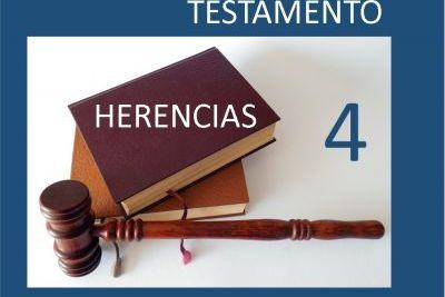 http://www.funerariadeguardia.com/almacen/noticias/img_n_61_herencias_testamento_funeraria_de_guardia_tanatorio.jpg