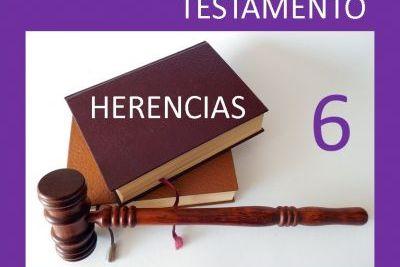 http://www.funerariadeguardia.com/almacen/noticias/img_n_65_herencias_testamento_funeraria_de_guardia_tanatorio.jpg