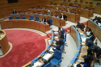 http://www.funerariadeguardia.com/almacen/noticias/img_parlamentogaliciaprazapublica.jpg