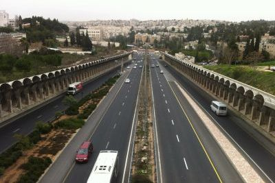 http://www.funerariadeguardia.com/almacen/noticias/img_road756331280.jpg
