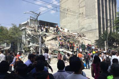 http://www.funerariadeguardia.com/almacen/noticias/img_terremoto.jpg