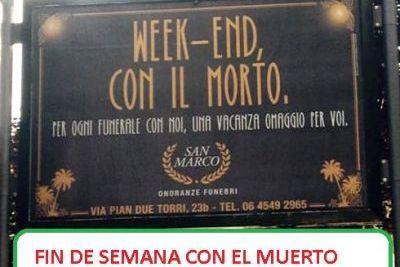 http://www.funerariadeguardia.com/almacen/noticias/img_vacaciones_con_el_muerto.jpg