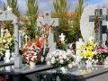 El Rosario (Tenerife) bonifica la tasa de cementerios para personas con menos recursos