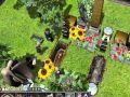 Videojuegos sobre cementerios